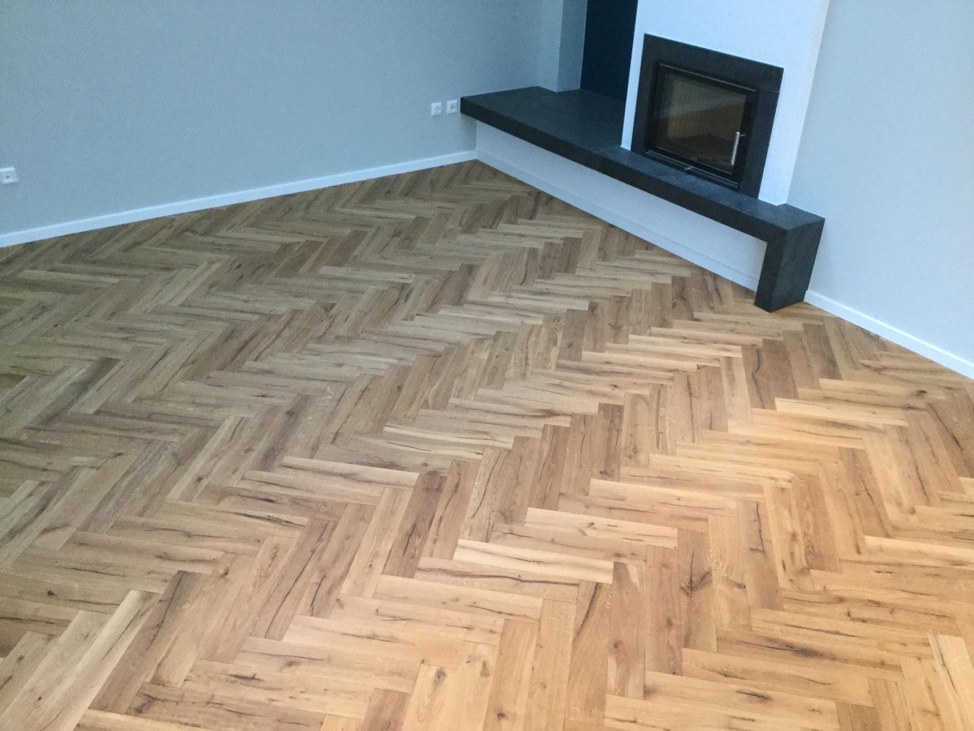 parkett und fu bodenbau wiegand parkettleger eiterfeld ufhausen. Black Bedroom Furniture Sets. Home Design Ideas