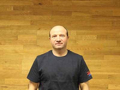 Wladimir Sel