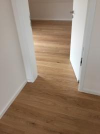 Parkettbau & Fußbodenbau
