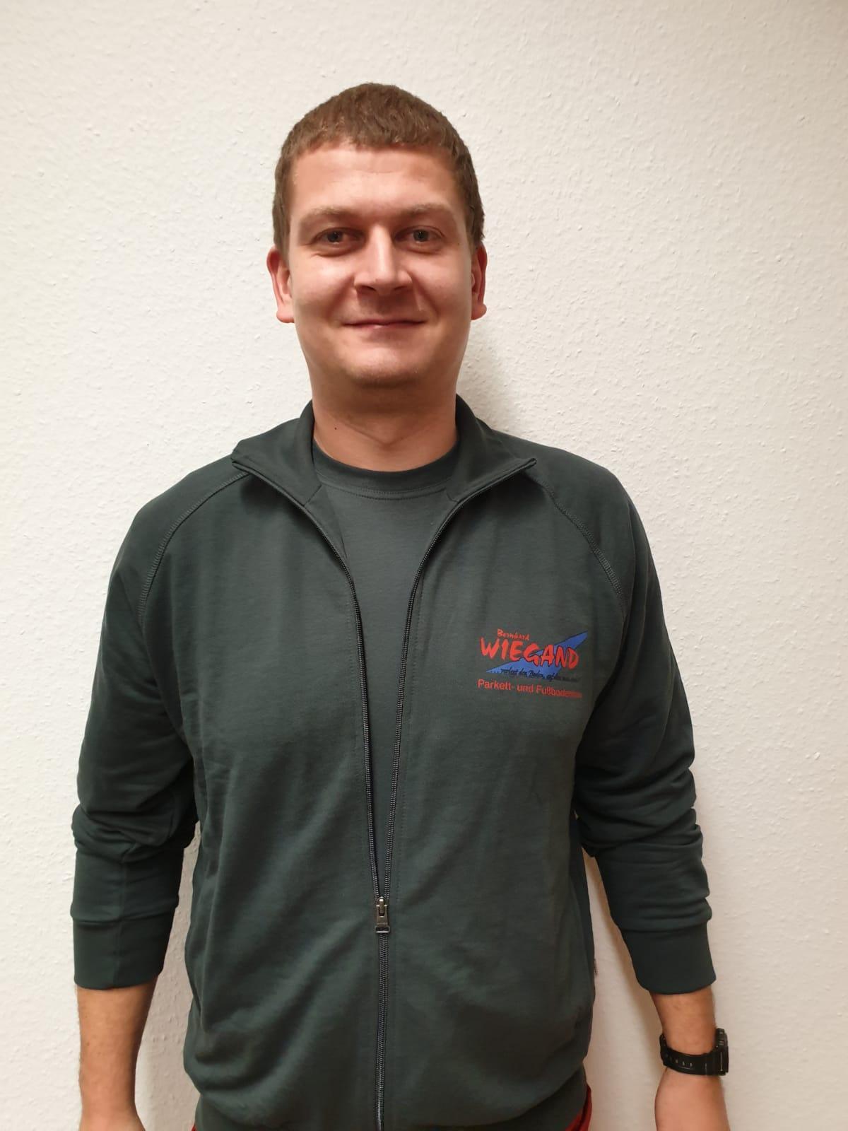 Christoph Altmann